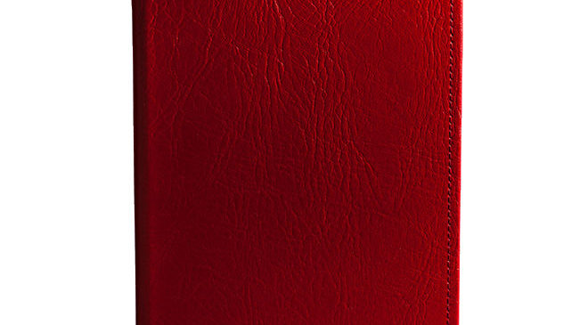 leather-menu-cover