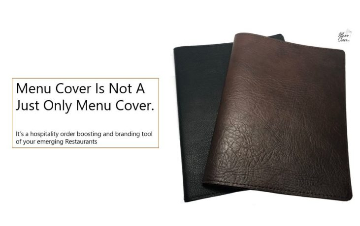 importance-of-the-menu-cover